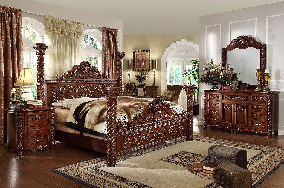victorian bedroom sets | victorian furniture | pinterest