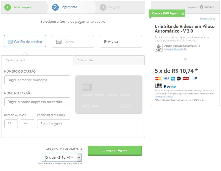 como-ganhar-dinheiro-com-sites