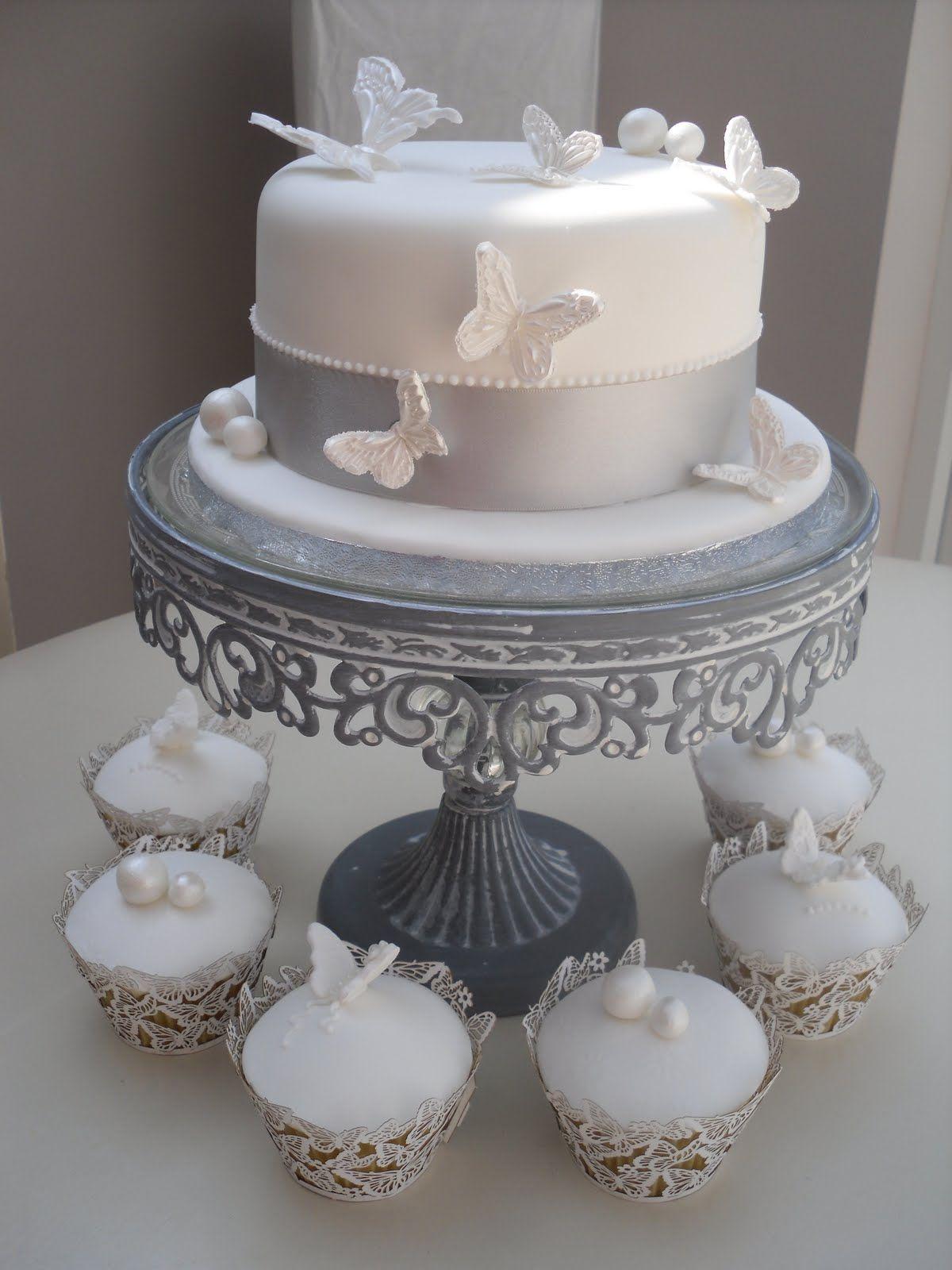 30th Wedding Anniversary Decoration