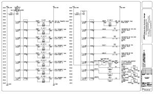 Plc Control Panel Wiring Diagram on plc panel wiring diagram | plc programming | Pinterest
