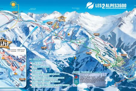 lucerne ski resorts map » ..:: Edi Maps ::.. | Full HD Maps