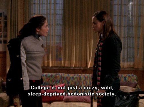 Image result for college movie quotes