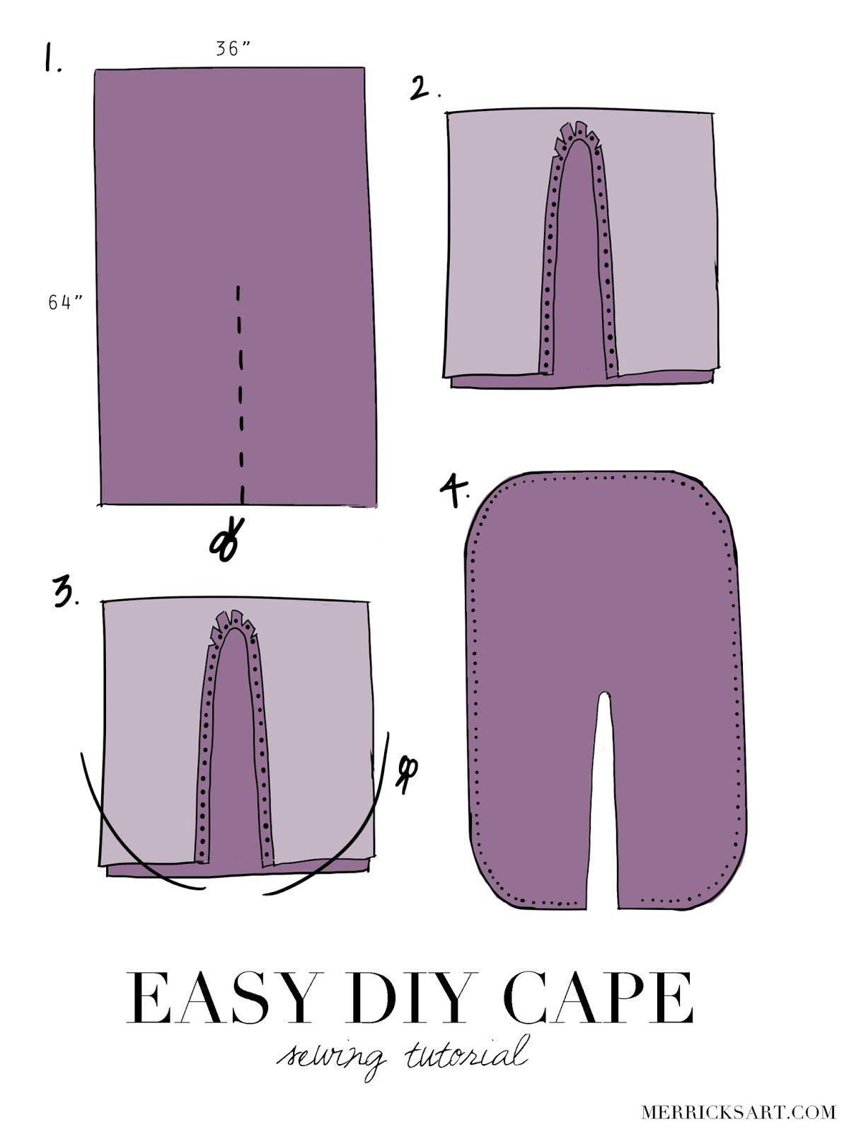 Merrick S Art Style Sewing For The Everyday Girl Diy Friday Handmade Holidays Easy Diy