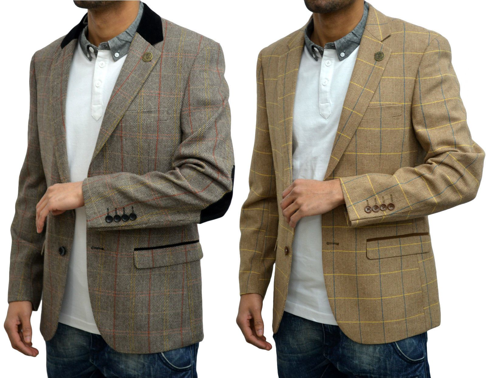 dress smart casual men Google Search clothing