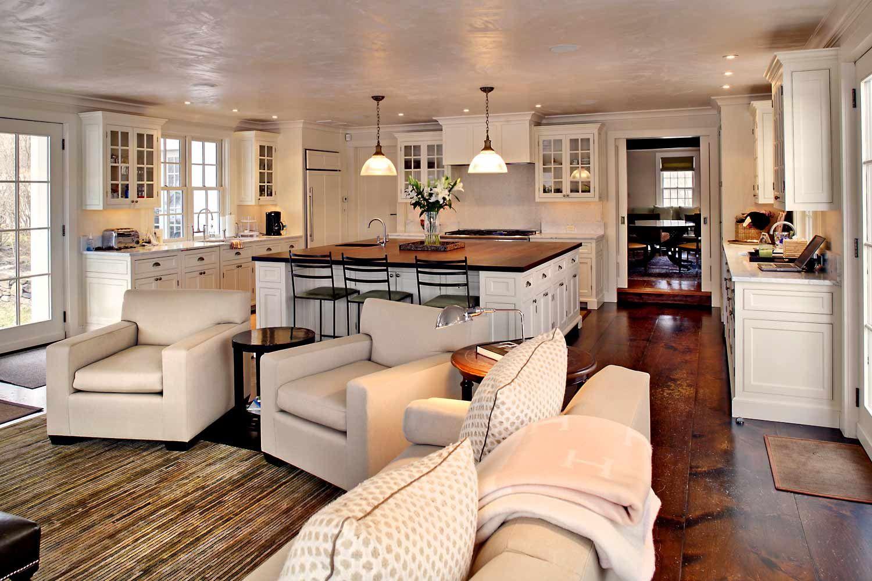 farmhouse interior design Google Search Interior