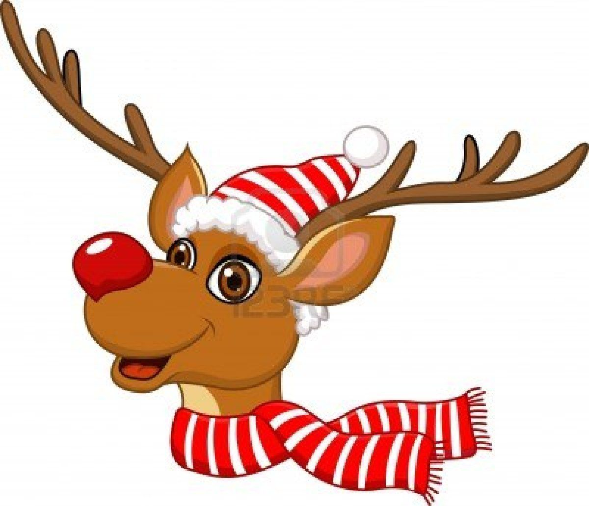 cute santa clipart Google Search noel Pinterest