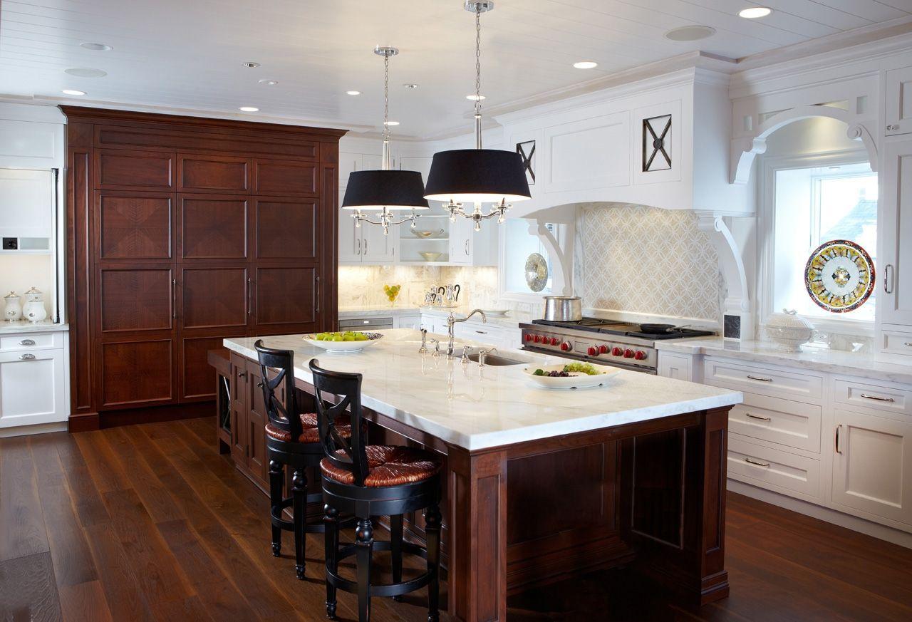 Best Kitchen Gallery: Kitchen Cabi S Long Island Showroom of Kitchen Cabinets Long Island on cal-ite.com