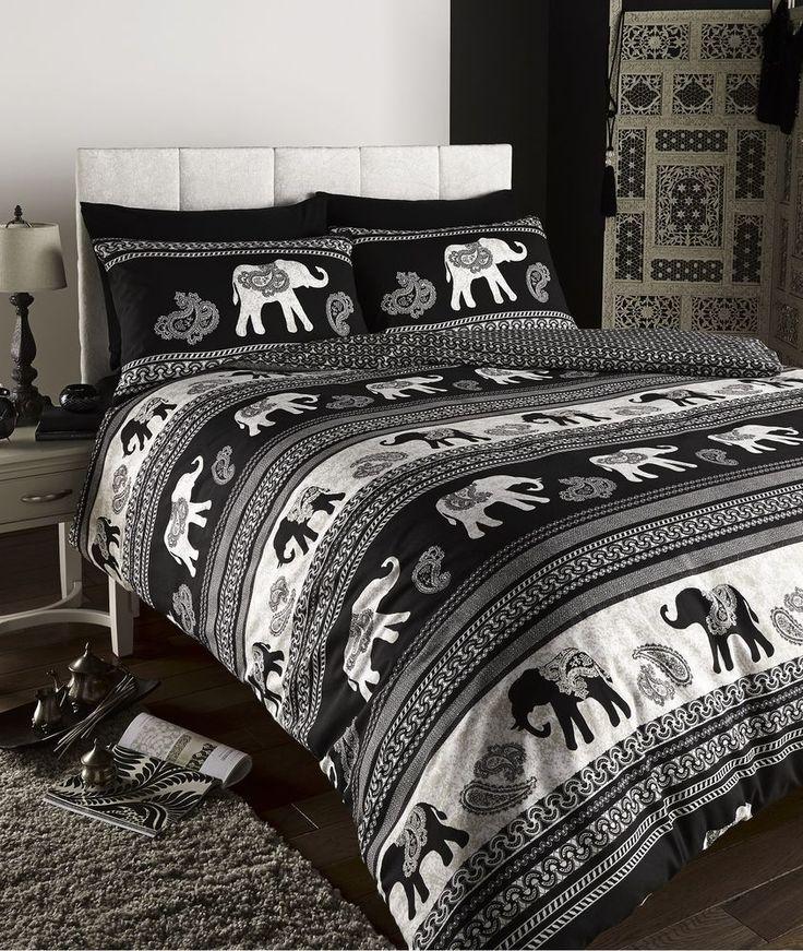 Cool Bed Sheet Animal Print Bedspreads - 375a6da5a5c14e919c649d337fd39ef1  2018_277966.jpg
