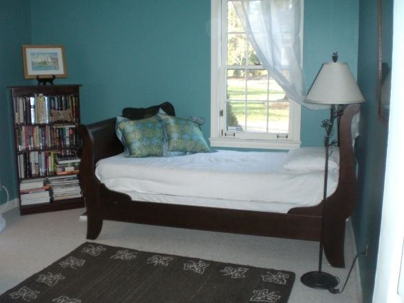 Best 25 Benjamin Moore Tranquility Ideas On Pinterest Bm Tranquility Living Room Paint And