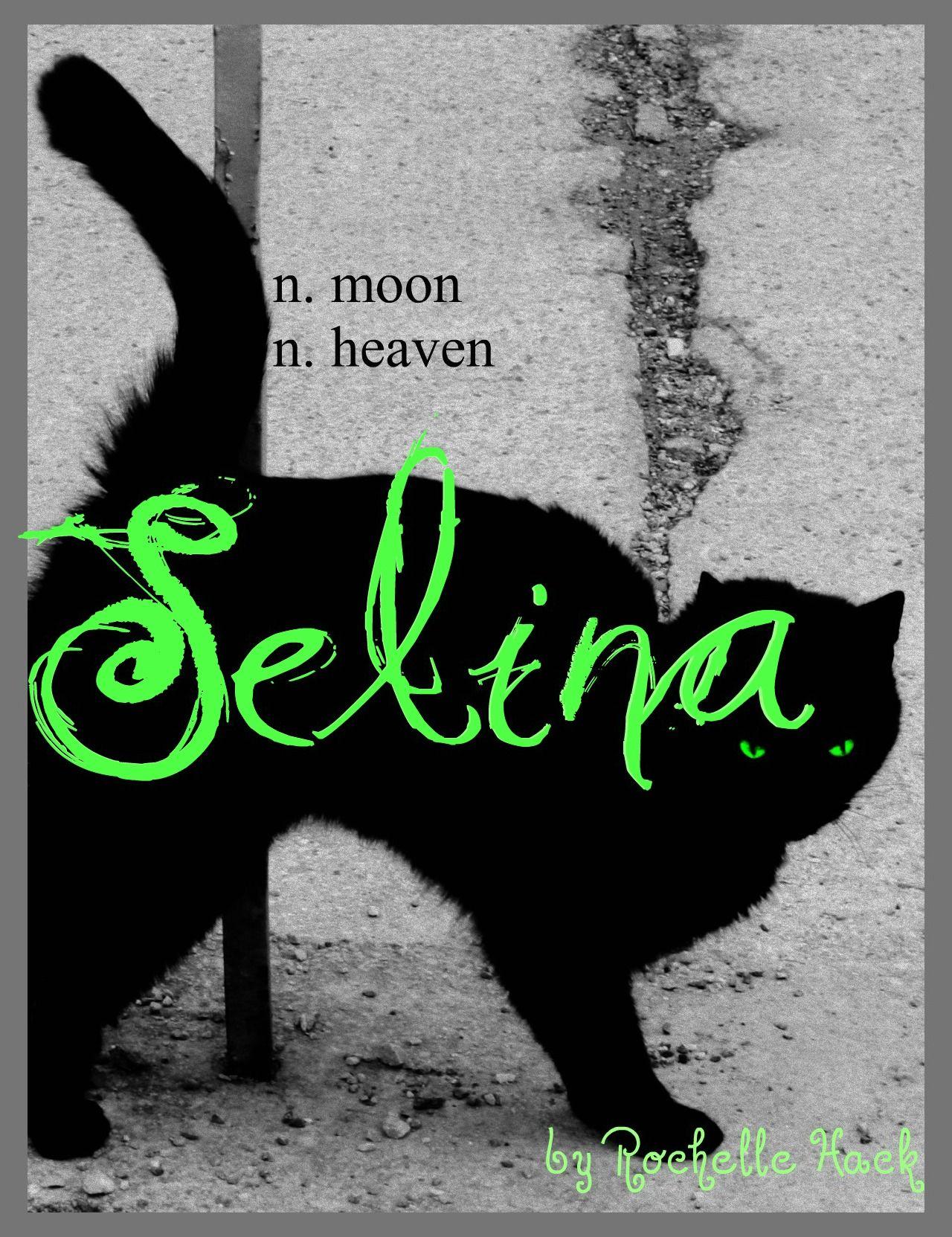 Baby Girl Name Selina. Meaning Moon; Heaven. Origin