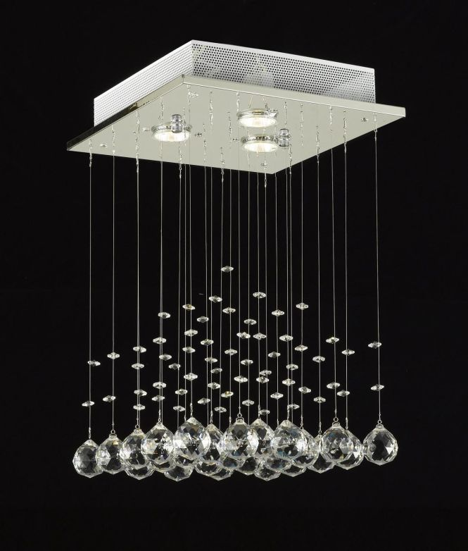 Nature In Design Lamps And Lights