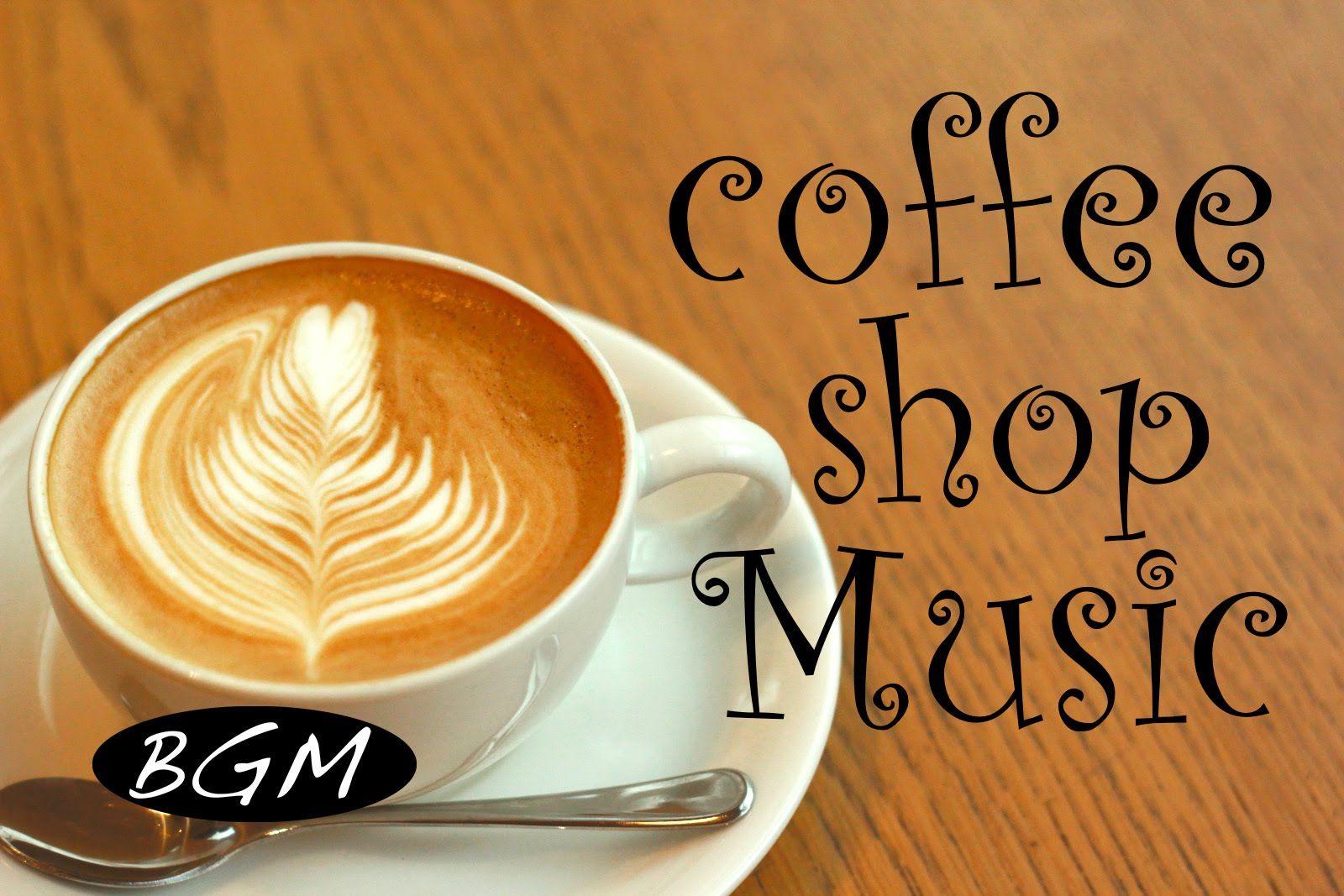 This one is a bit livelier. Cafe Music!!Jazz & Bossa Nova