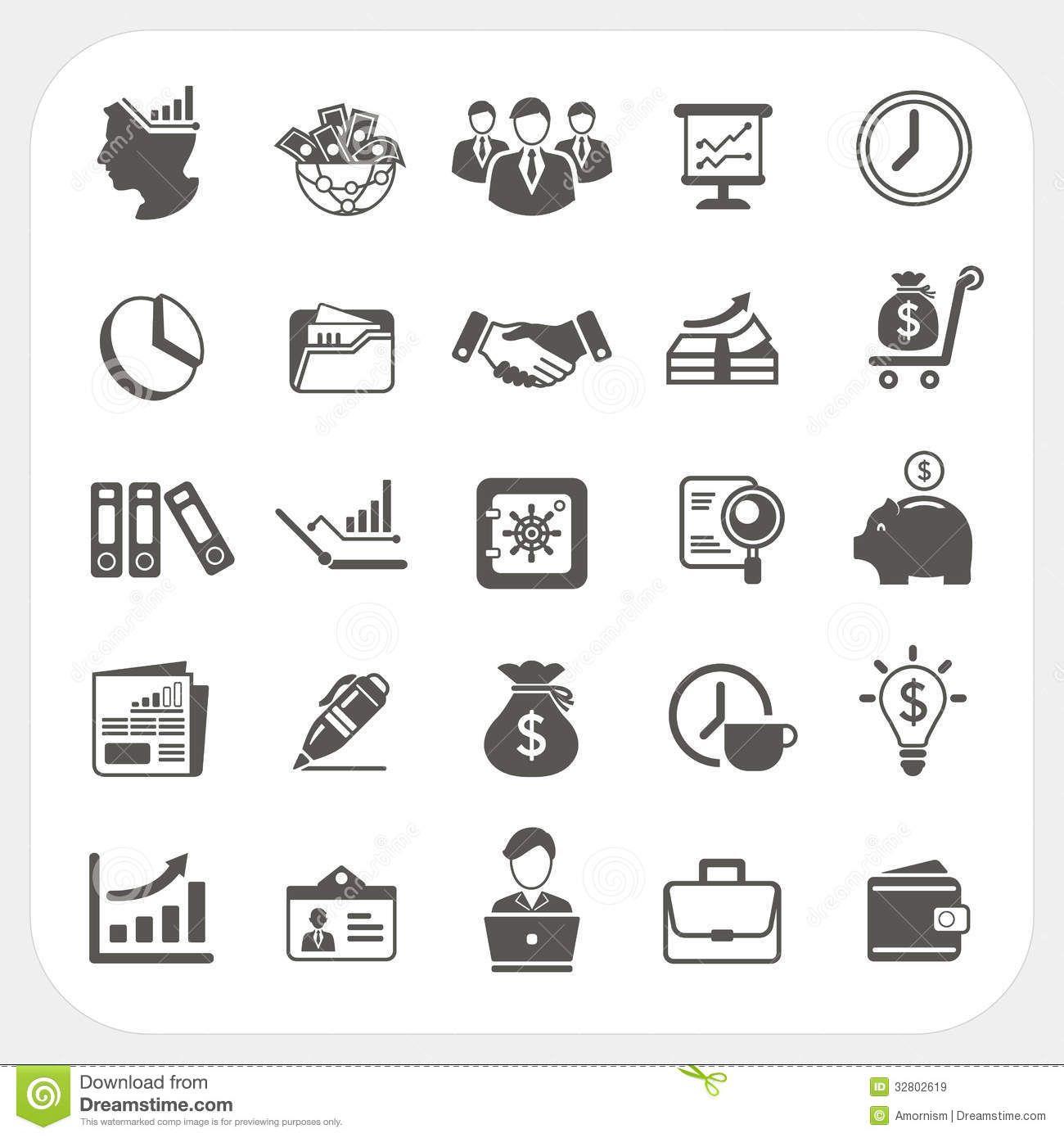 finance icon Google Search finance Pinterest