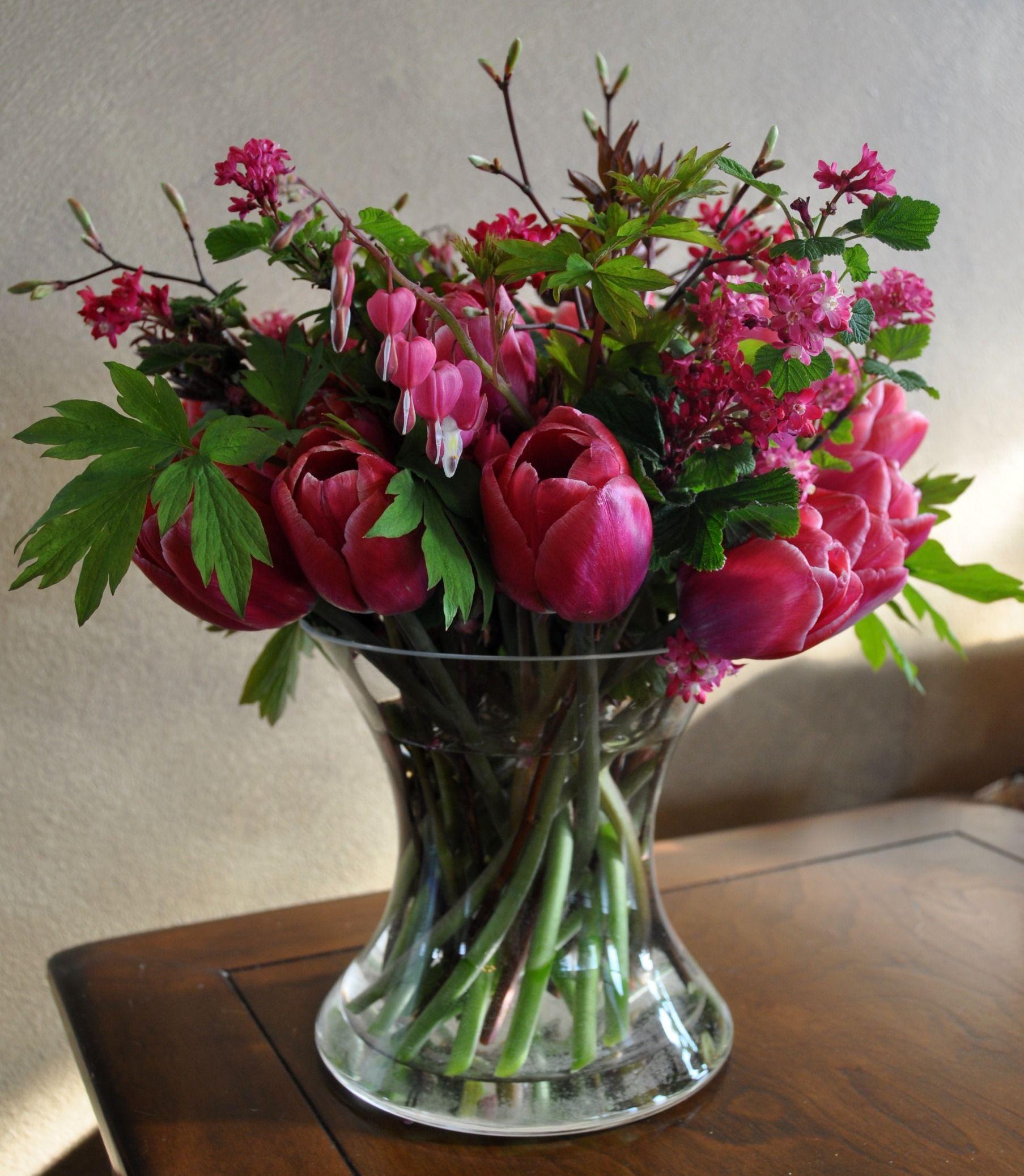 flower arrangements flowers used in this arrangement