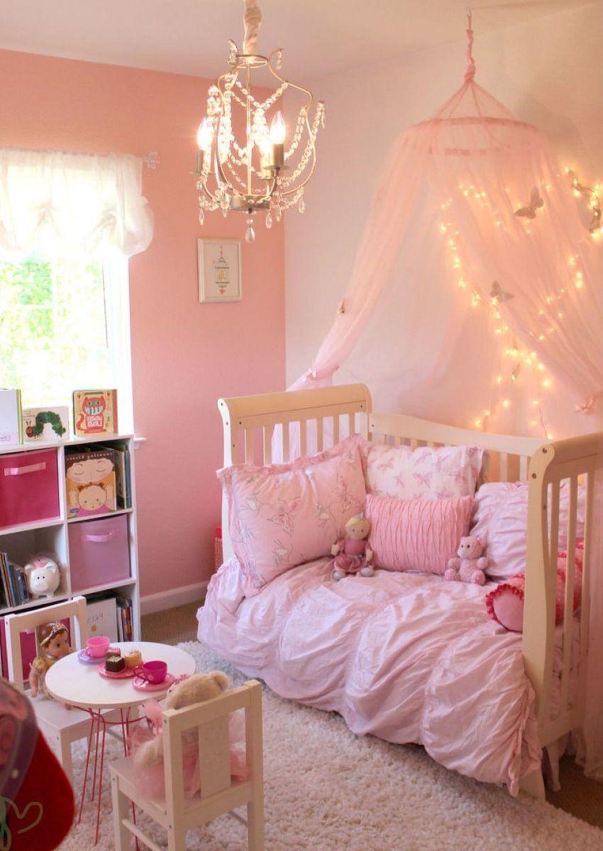 Toddler Girl Girls Room Ideas Novocom Top