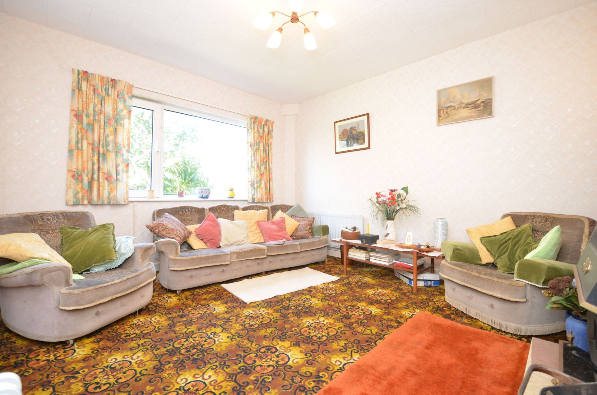 the living room guernsey living room estate agents guernsey local market www 16897