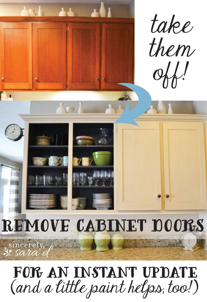 how to remove kitchen cabinet hinges everdayentropy com