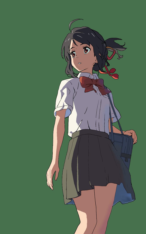 Your Name Anime Pinterest Anime, Manga and Anime