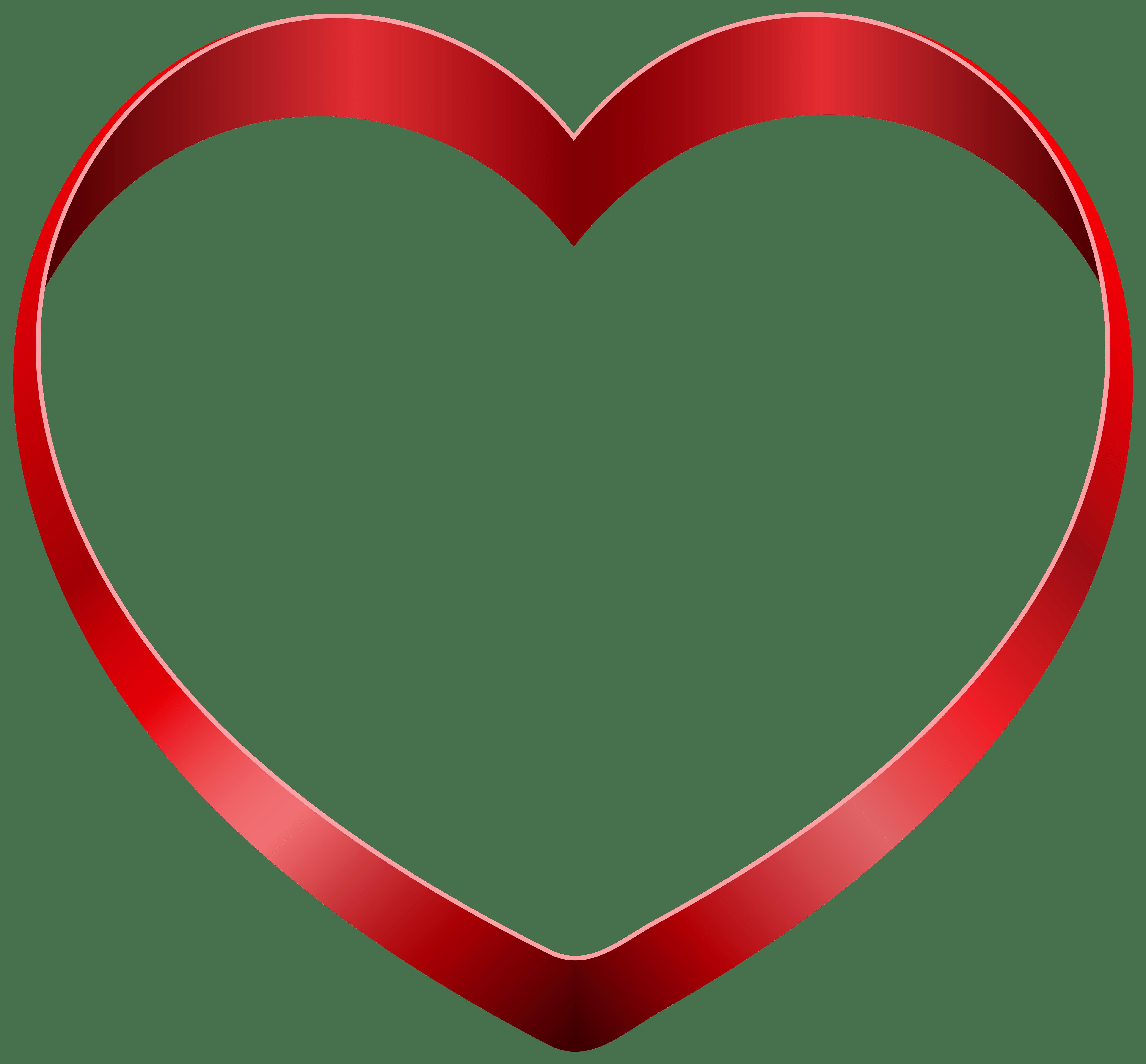 Transparent Heart Png Icon Transparent Blue Heart