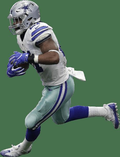 dallas cowboys transparent background NFL image