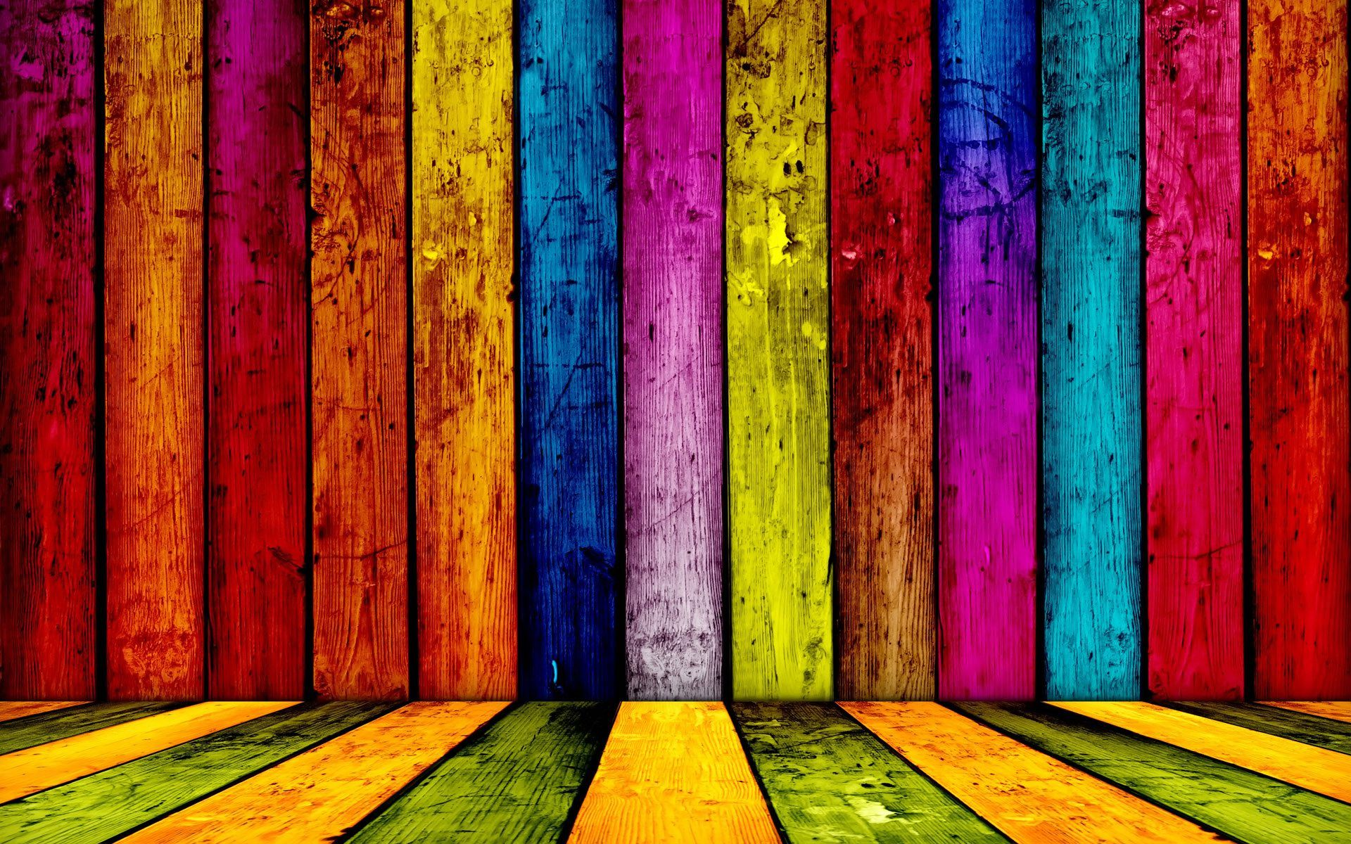 hd pictures colorful Colorful Wallpaper Free High