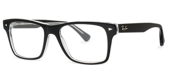 c69349e5f66 Ray Ban Eyegl For Men One More Soul