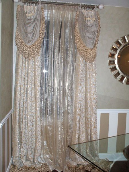 ALKIMIA window fashion will create the ideal custom window     ALKIMIA window fashion will create the ideal custom window treatments design  to suit your style