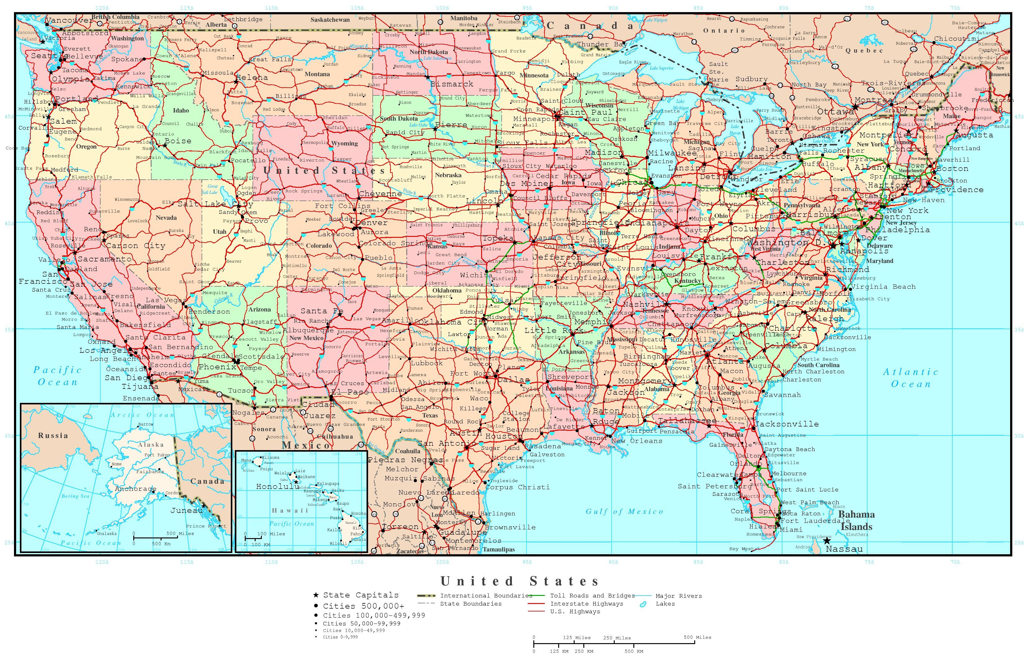 large_detailed_political_and_road_map_of_USA.jpg (3316