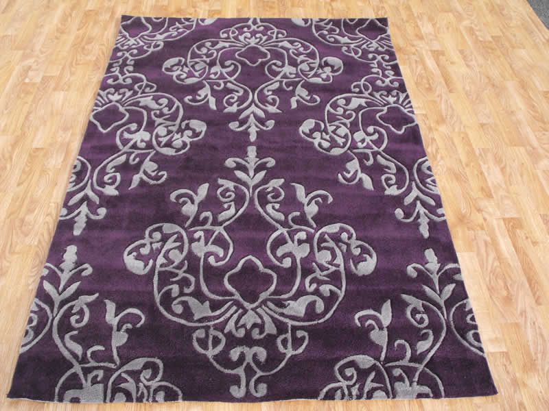 196 best rugs images on pinterest | creativity, bathroom rugs and