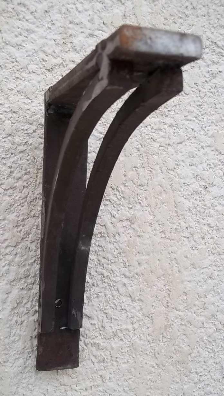 Christensens Metal Corbels Home Egypt Iron Brackets