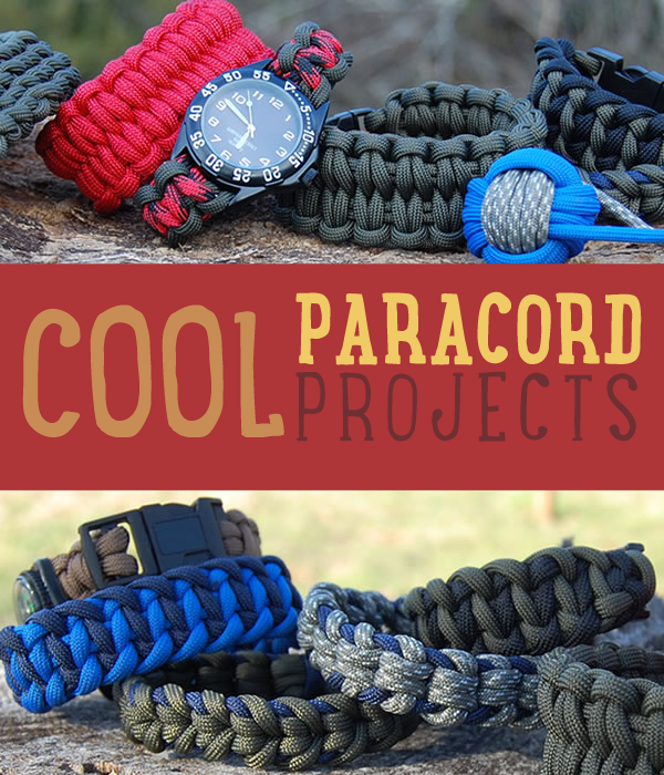 Luxury Best 25 Paracord Braids Ideas On Pinterest Paracord