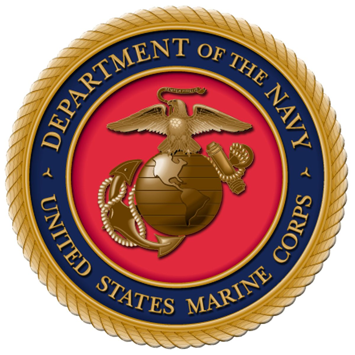 marine corps logo HD Wallpapers Download Free marine corps