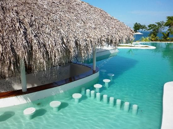 Image result for haiti beautiful destinations
