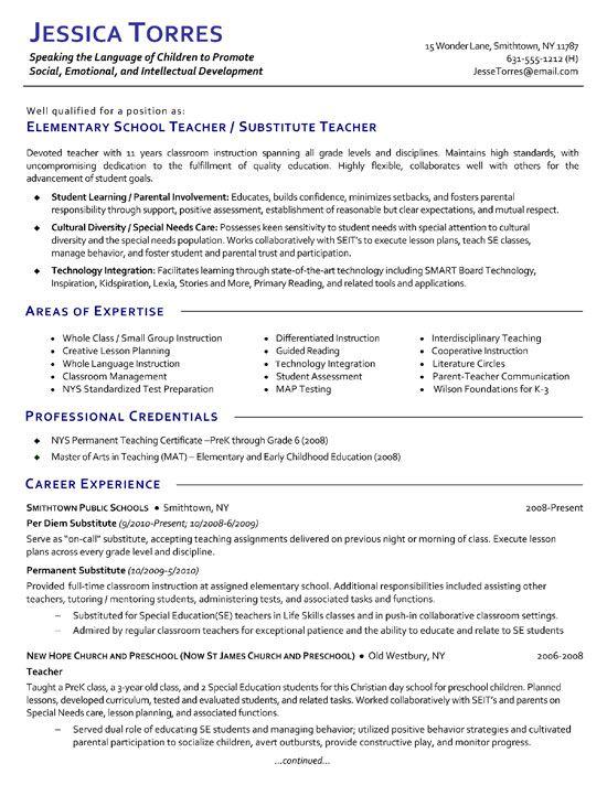 dance teacher job description resume templates for dance teachers