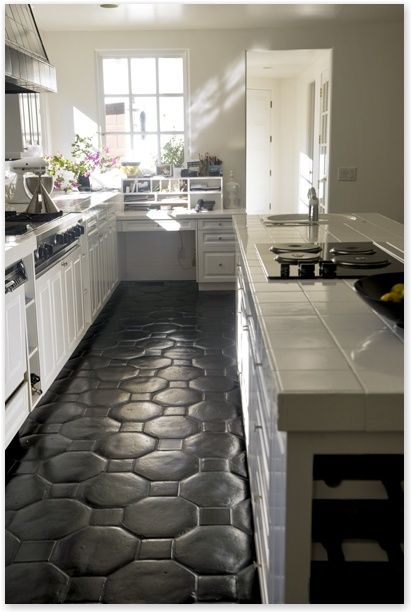 Best 10 Modern Kitchen Floor Tile Pattern Ideas Painted