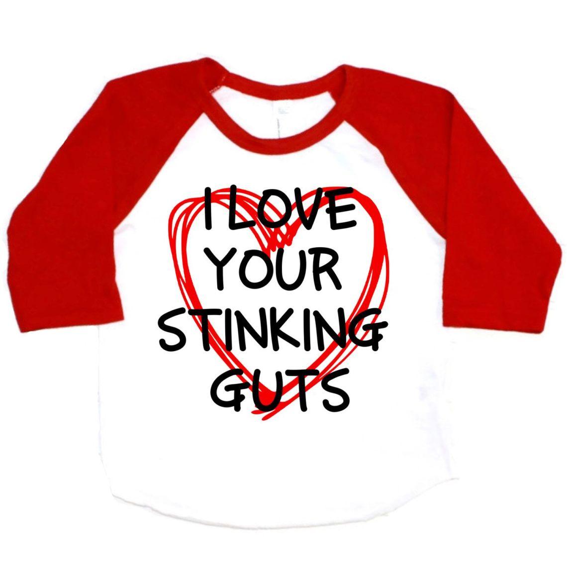 Download Valentines Day Shirt, Valentines Day, Valentines Shirt ...