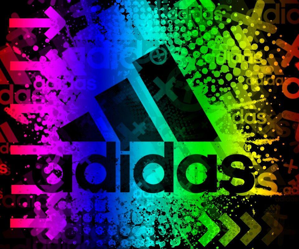 Other adidas logo Adidas shoes Pinterest Adidas logo
