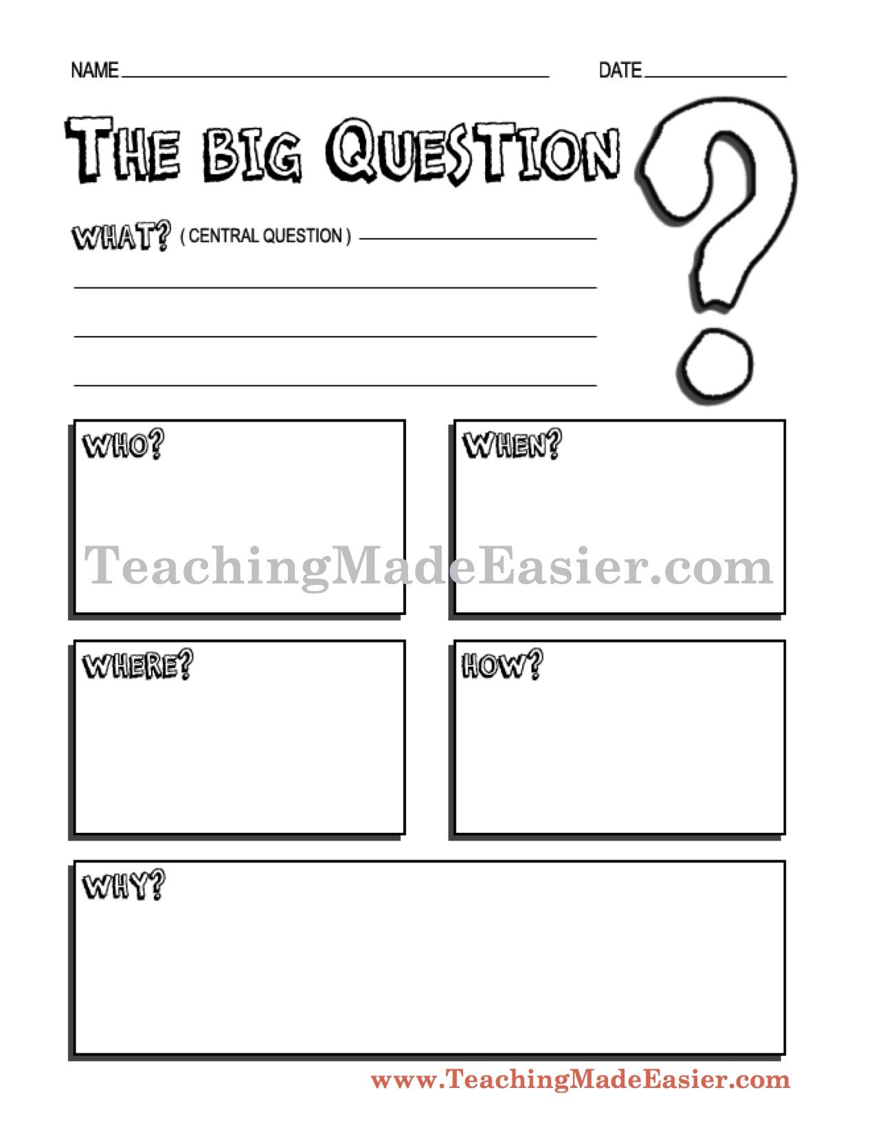 Teachingmadeeasier Masters Step 1 Click Graphic