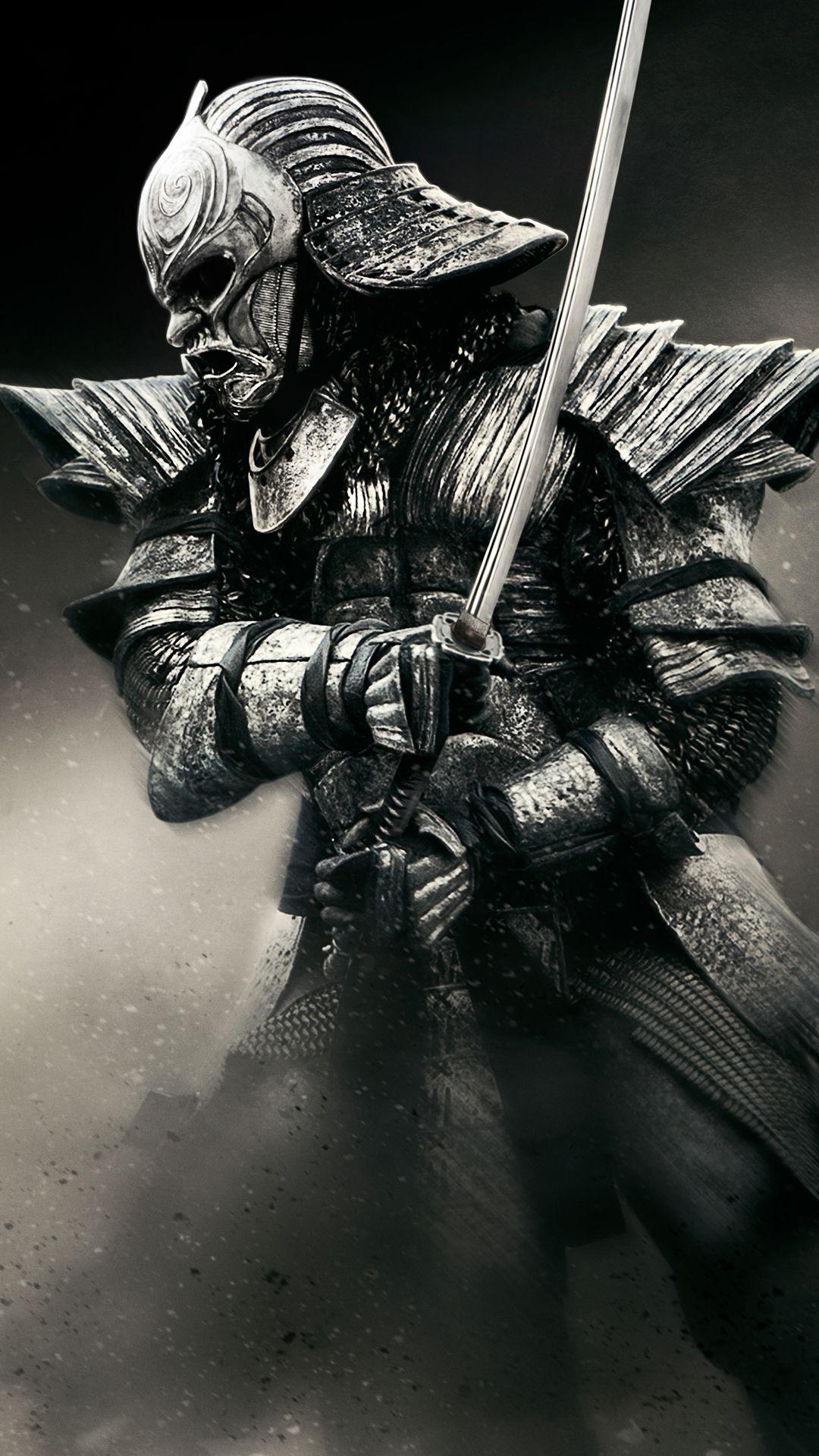 47 ronin samurai | anime~gaming~scifi | pinterest | 47 ronin
