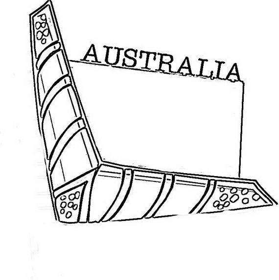 1000 images about australia day on pinterest australia day
