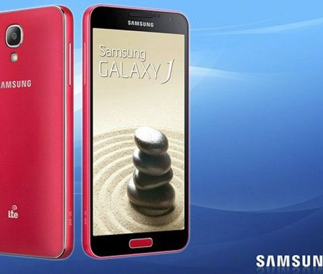 Samsung Galaxy Has Powerful Octa Core Processor With  Mp Rear And  Mp Front With Led Flash Light The Phone Has  Gb Internal Storage And Gb Ram