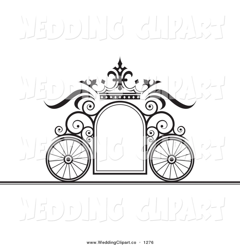 Royalty Free Ornate Stock Wedding Designs