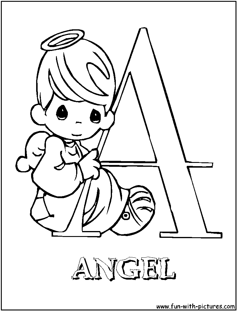 1000 ideas about alphabet coloring pages on pinterest alphabet