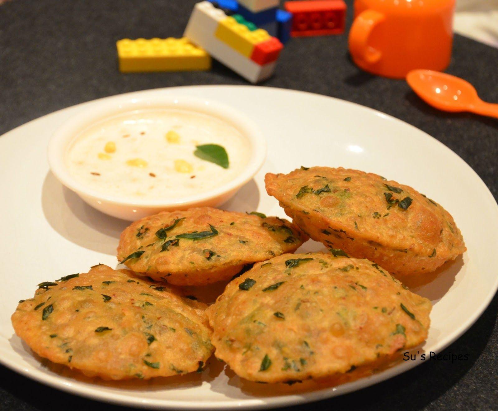 lunch box recipes indian vegetarian Buscar con Google