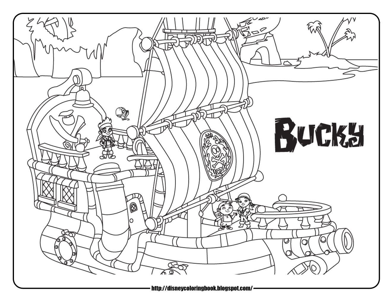 1000 images about colouring for zoe on pinterest coloring pages