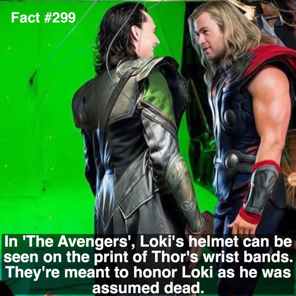 marvel facts on instagram   anything and everything   pinterest