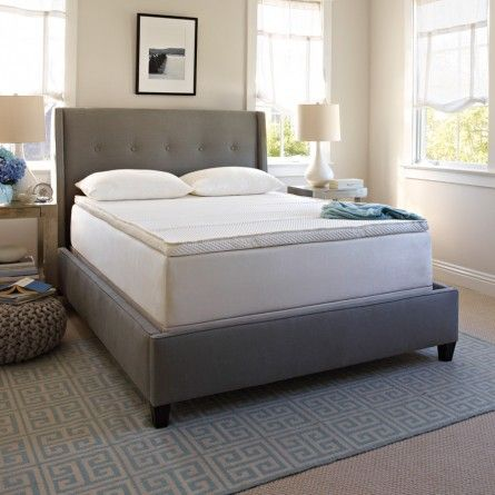 Tempur Pedic Cloud Allura Mattress Houston Mattresses Bedding Accessories Tempurpedic