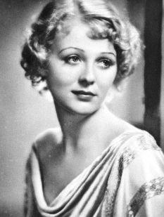 Image result for gloria stuart 1932