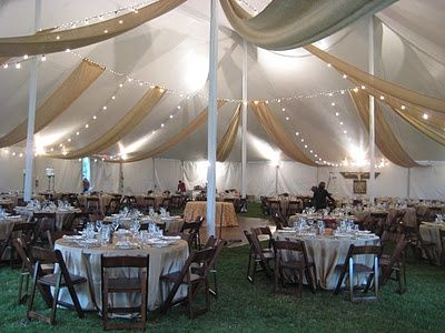 Burlap Ceiling Ideas Wedding Tent Fabric Dd Up To & Burlap Ceiling Decorations | Theteenline.org