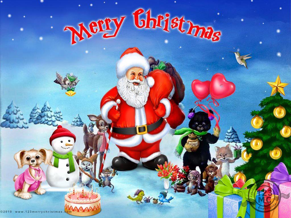 41 best tis the season!!! images on pinterest | snow, christmas